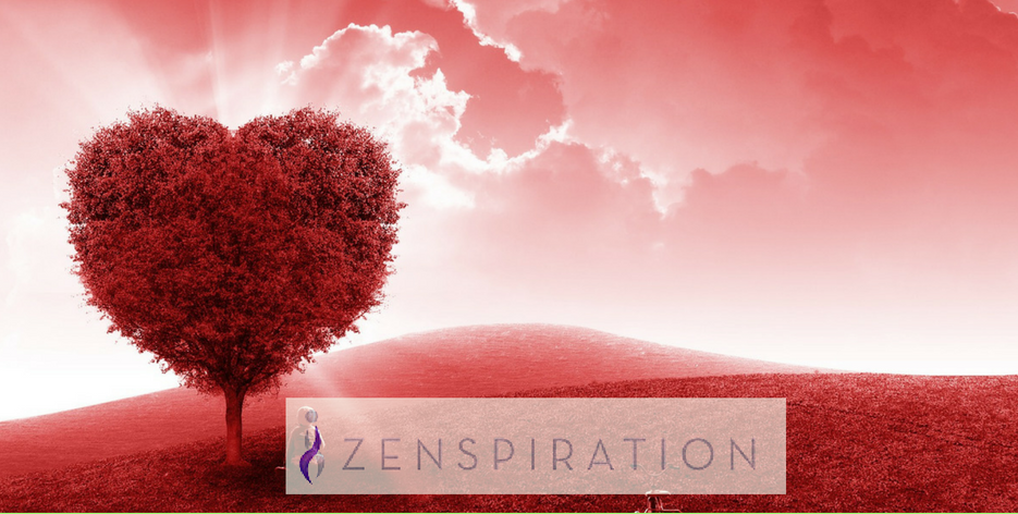 hjertehealing zenspiration