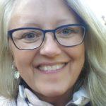 Mette Andersen